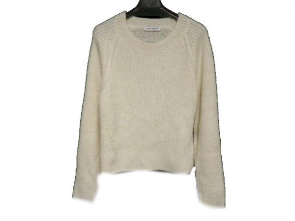 キャリンウエスター 長袖セーター サイズS