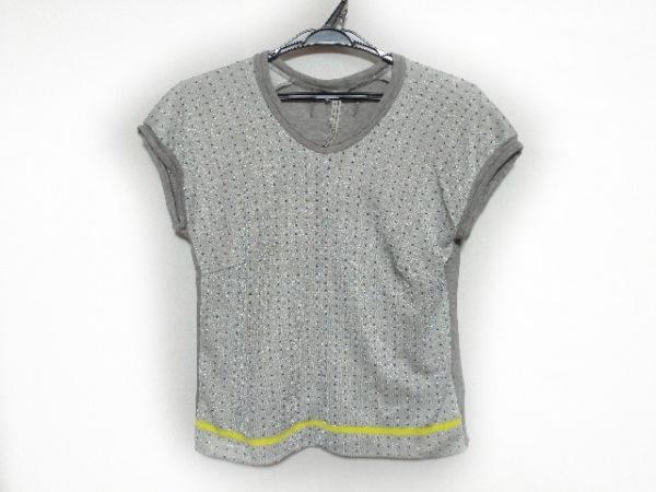 アンティパスト 半袖Tシャツ レディース
