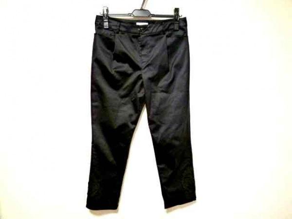 オースチンリード パンツ サイズ38 L 黒