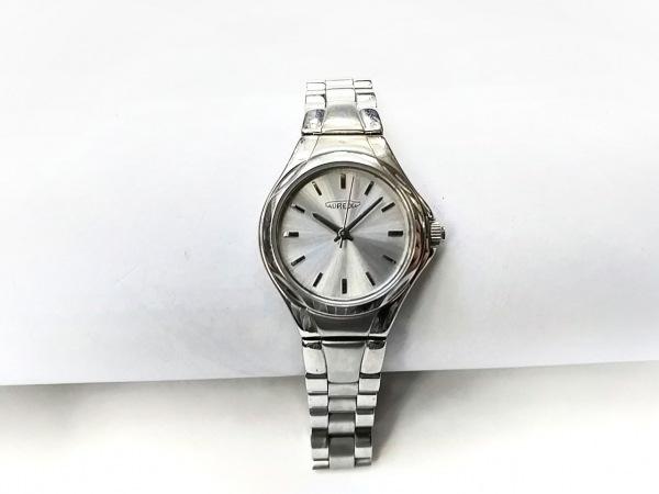 オレオール 腕時計美品  ONSW-417L