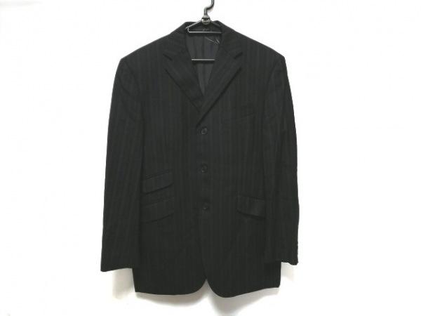 PAZZO(パッゾ) ジャケット メンズ美品