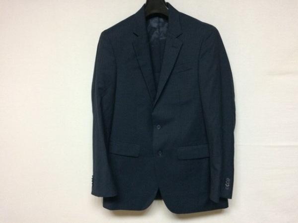 ケネスコール ジャケット サイズ38R メンズ