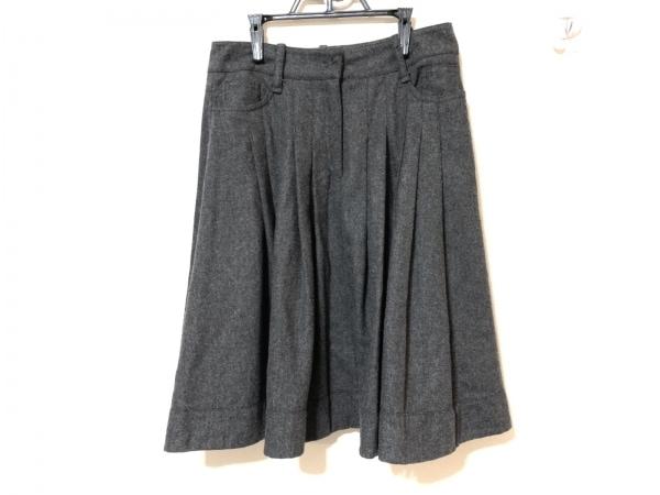 ディーチェカヤック スカート サイズS
