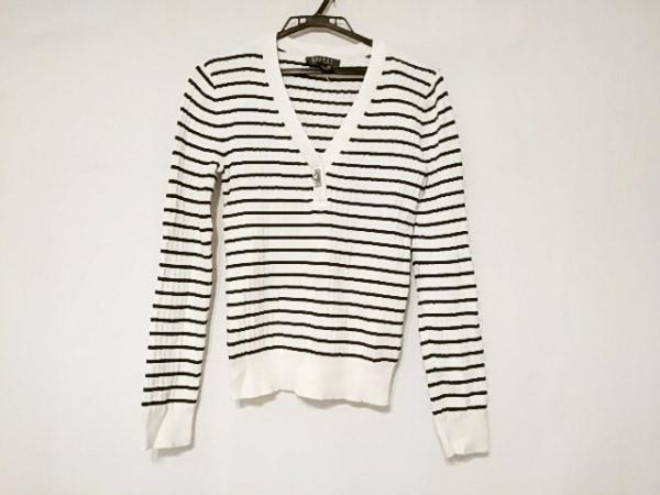 ラルフローレン 長袖セーター サイズXS