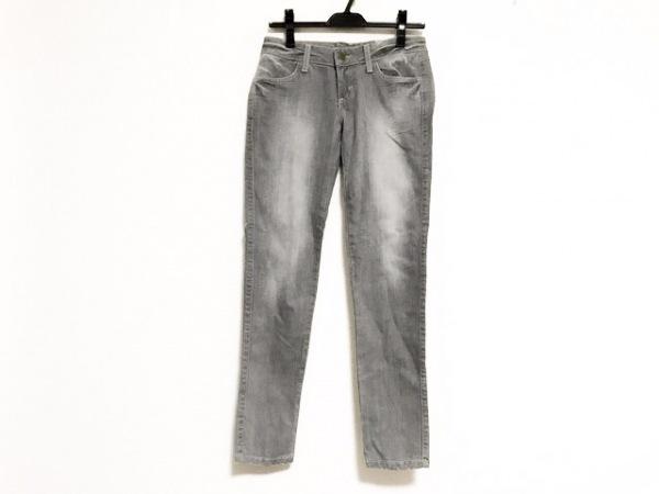 シーウィー パンツ サイズ25 XS レディース
