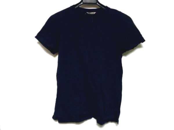 オーラリー 半袖Tシャツ サイズ1 S
