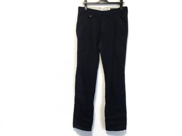 チマラ パンツ サイズ26 S レディース