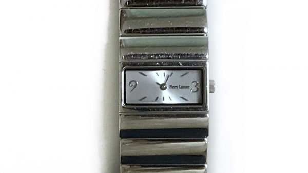 ピエールラニエ 腕時計 010D6 レディース