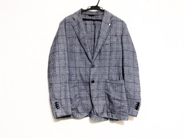 エルビーエム1911 ジャケット サイズ50C
