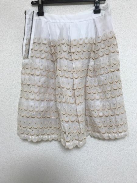 アンティパスト スカート サイズ2 M