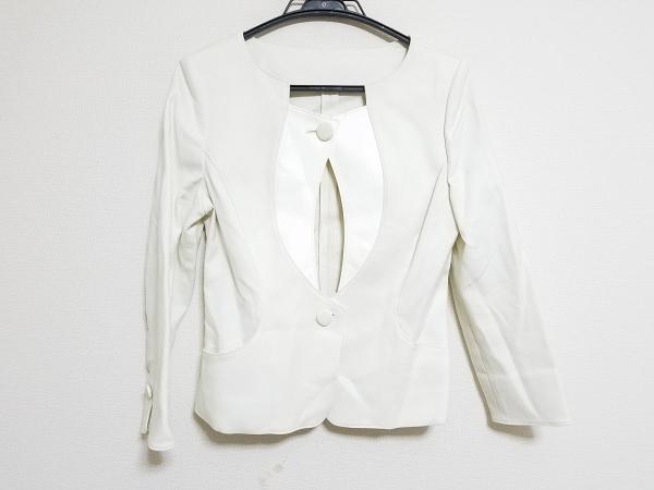 タエアシダ ジャケット サイズ9 M