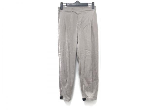 シーホースプ パンツ サイズ1 S レディース