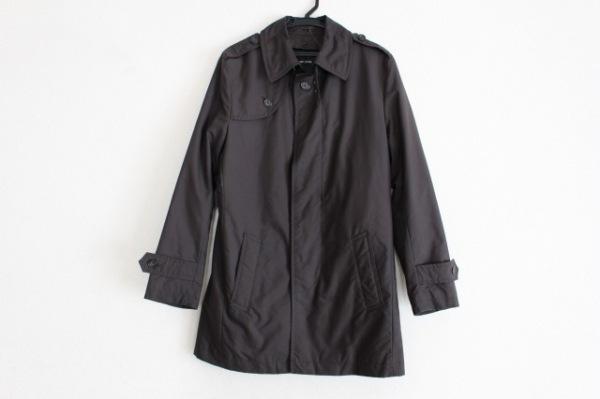 リキエルオム コート サイズ46 XL メンズ