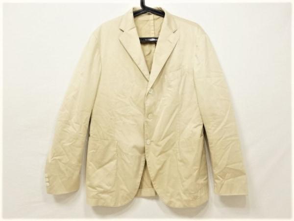 ボリオリ ジャケット サイズ48 M メンズ