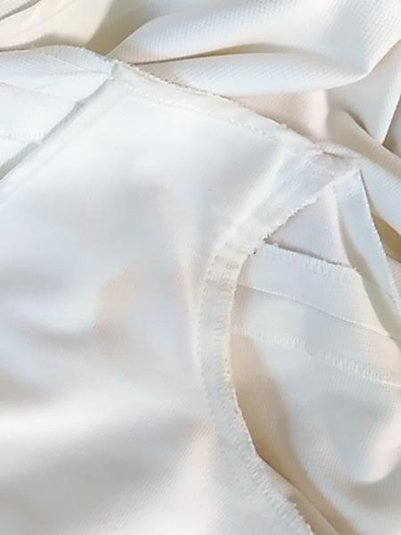 ラグジュエル スカートスーツ サイズ38 M
