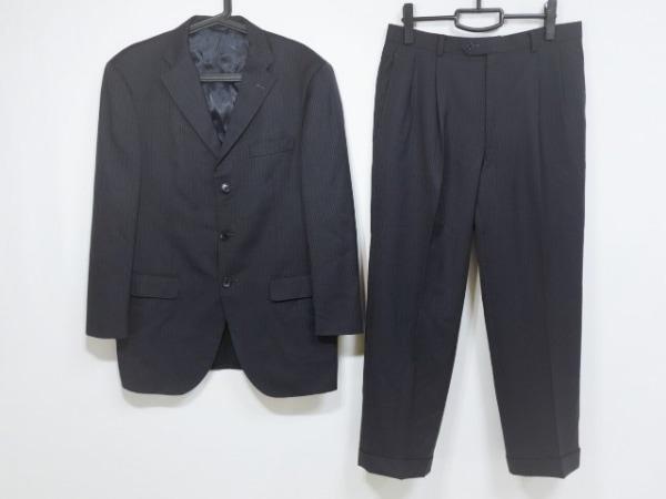 セルッティ1881 シングルスーツ サイズ6AR