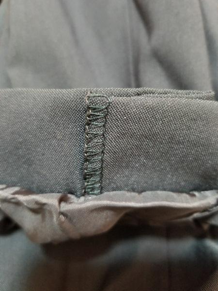 ヨシユキコニシ ジャケット サイズ1 S美品