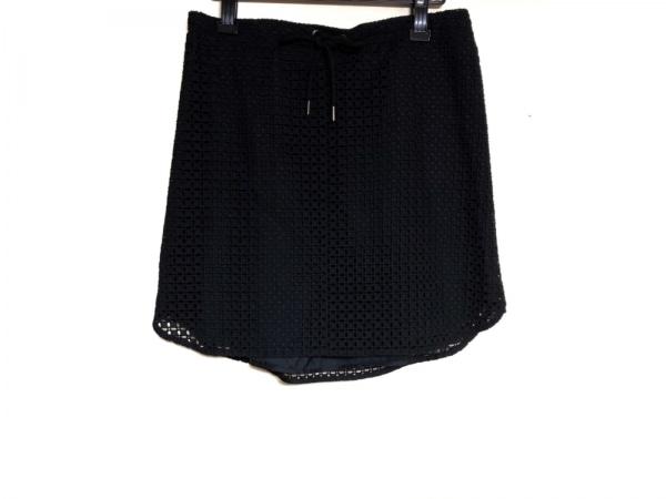 BODY DRESSING(ボディドレッシング) スカート サイズ36 S レディース 黒