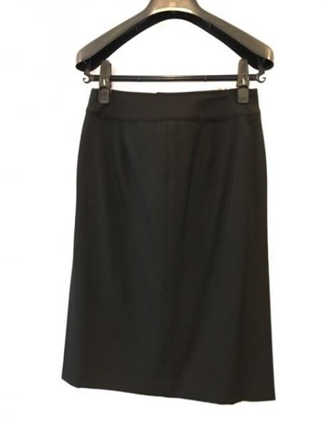 ボディドレッシングデラックス スカート サイズ7 S レディース美品  黒