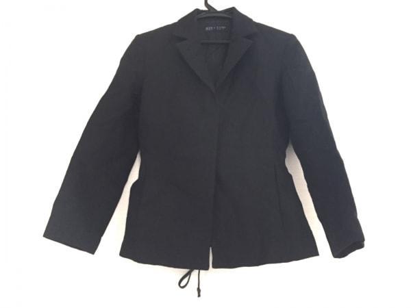 BODY DRESSING(ボディドレッシング) ジャケット サイズ9 M レディース 黒