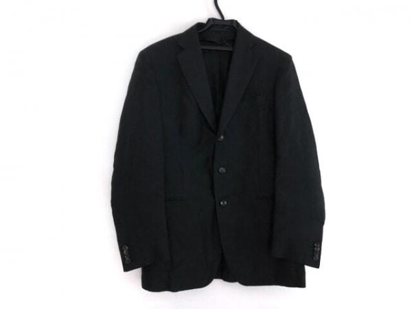 BOGLIOLI(ボリオリ) ジャケット サイズ48 M メンズ 黒