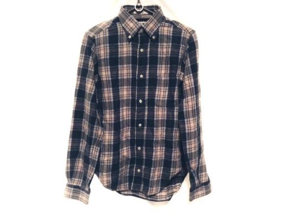 インディビジュアライズドシャツ 長袖シャツブラウス サイズ13 1/230 レディース