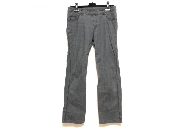 HaaT HeaRT(ハート) パンツ サイズ3 L レディース ダークグレー