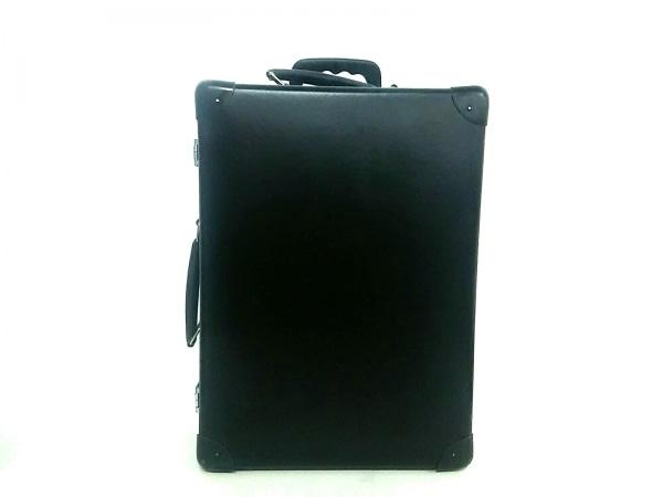 グローブトロッター キャリーバッグ オリジナル18インチトロリーケース 黒