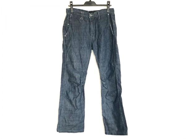 chimala(チマラ) ジーンズ サイズ31 メンズ ブルー