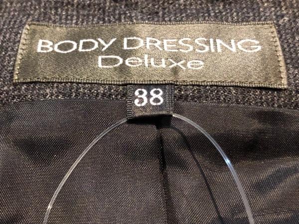 ボディドレッシングデラックス スカート サイズ38 M レディース 3