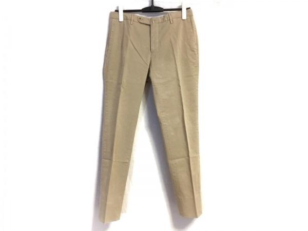 GTA(ジーティーアー) パンツ サイズ46 XL メンズ ベージュ