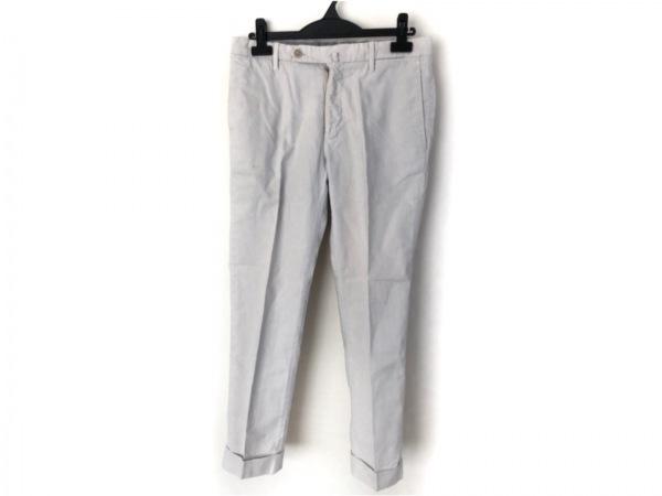 GTA(ジーティーアー) パンツ サイズ46 XL メンズ ライトグレー
