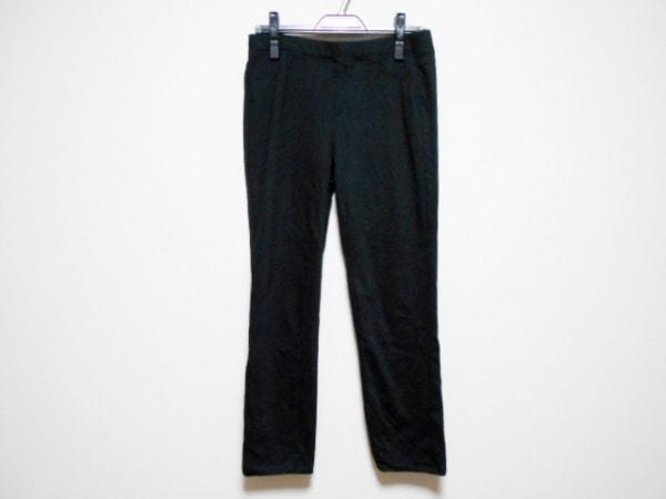 VALMAN(バルマン) パンツ サイズL レディース 黒