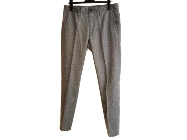 lideal(リディアル) パンツ サイズ31 メンズ グレー