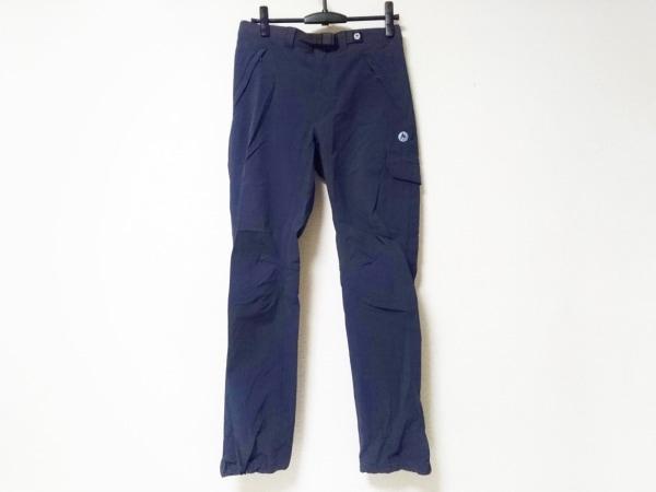 Marmot(マーモット) パンツ サイズXL メンズ パープル