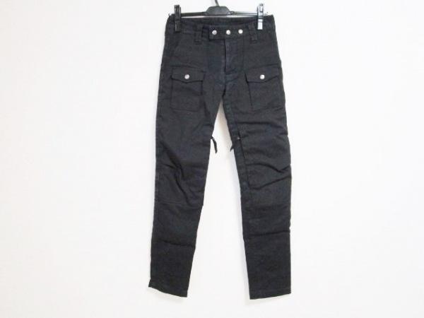 MaxFritz(マックスフリッツ) パンツ サイズ40 M レディース 黒