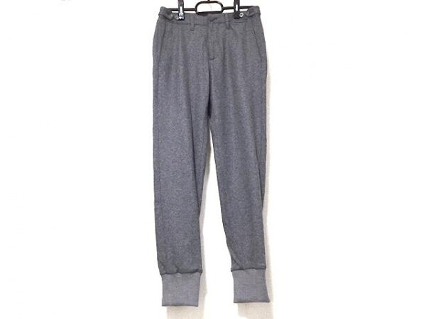 GTA(ジーティーアー) パンツ サイズ40 M メンズ美品  グレー