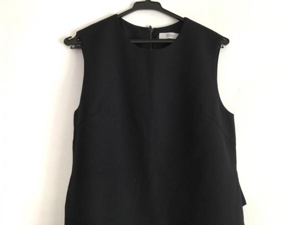 BODY DRESSING(ボディドレッシング) ワンピース サイズ38 M レディース美品  黒