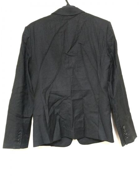 ESTNATION(エストネーション) ジャケット サイズ36 S レディース 黒 2