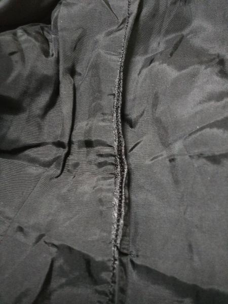 ESTNATION(エストネーション) ジャケット サイズ36 S レディース 黒 5