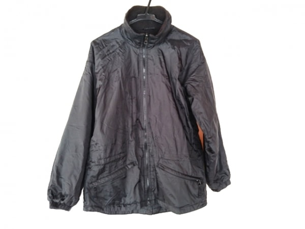 columbia(コロンビア) ダウンジャケット サイズS レディース 黒 冬物