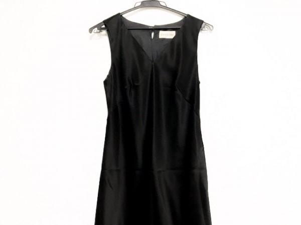 CEST LAVIE(セラヴィ) ワンピース サイズ9 M レディース美品  黒