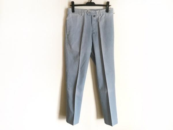 JACOB COHEN(ヤコブコーエン) パンツ サイズ30 メンズ ライトブルー