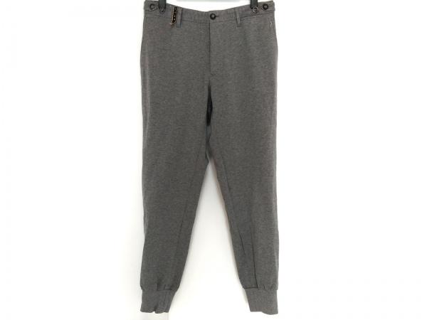 GTA(ジーティーアー) パンツ サイズ50 メンズ グレー