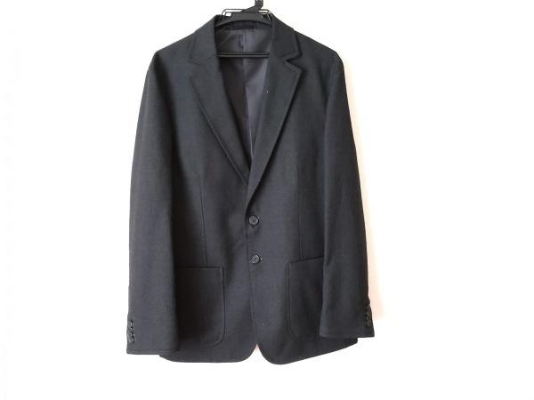 RYKIEL HOMME(リキエルオム) ジャケット サイズ50 メンズ ダークグレー