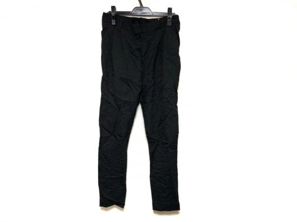 ダイエットブッチャースリムスキン パンツ サイズ2 M メンズ ダークグレー