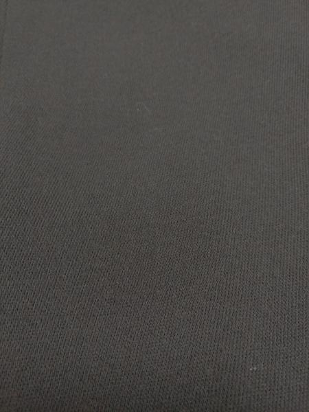 MAX&CO.(マックス&コー) ジャケット サイズUSA 6 レディース ダークブラウン