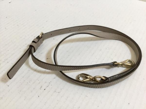 ケイトスペード ハンドバッグ美品  シダーストリート スモールヘイデン PXRU5491