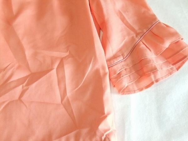 JGbyJUSGLITTY(ジャスグリッティー) ワンピース サイズ1 S レディース美品  ピンク