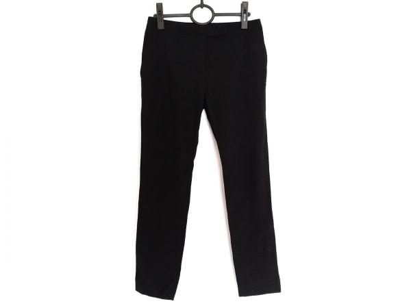 PaulSmith BLUE(ポールスミス  ブルー) パンツ サイズ38 M レディース 黒